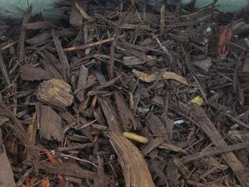 BROWN-DYED-MULCH