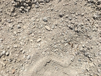 RECYCLED-CONCRETE